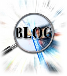 Blog Marketing - Macomb County