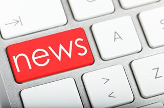 Online Press Releases