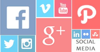 Social Media Blog Trends 2013